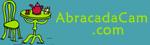 AbracadaCam.com