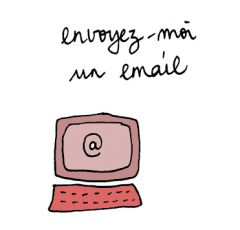 email-cam