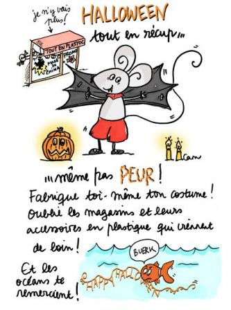 Chat_change_tout_-_Camille_Piantanida_-_Halloween_web.jpg