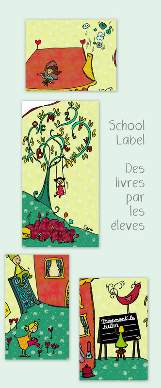School_Label-abracadacam.jpg